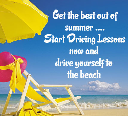 Driving lessons Plymouth | Driving Schools Plymouth | Driving Instructors Plymouth | Roadcraft Drivng school Plymouth